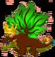ArborDragonAdultCrown