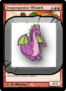 File:DragonTripCard.png