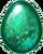 EmeraldDragonEgg.png