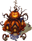 PrizePumpkin