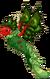 HollyDragonAdult