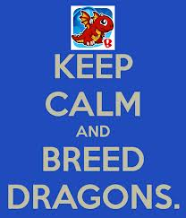 File:Keep calm dragons.jpg