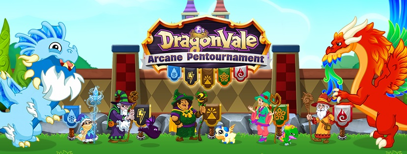DragonVale Free Gems Hack - auliaasari20's diary