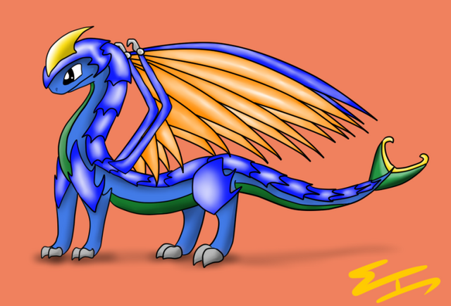 File:Cydragon.png