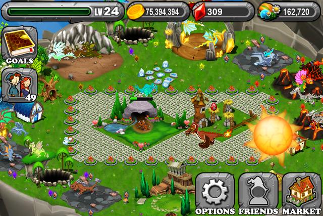 File:DragonVale island update 11-17 005.PNG