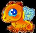 AmberDragonBaby.png