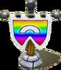RainbowElementFlag