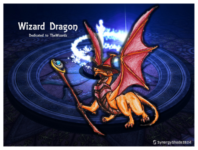 File:WizardDragon2.png