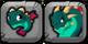 HydraDragonButton