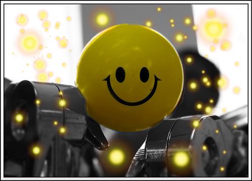 File:365- Remember to Smile.jpg