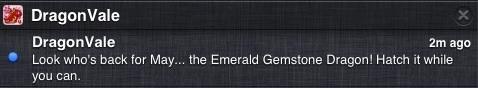 File:Emerald Dragon Notification 2013.jpeg