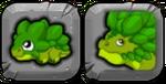 LeafDragonButton