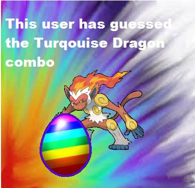 File:Turqouise Badge.png