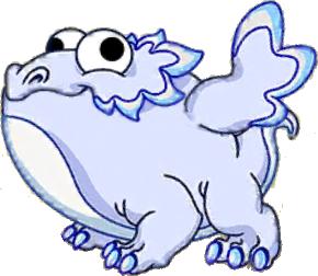 File:BlizzardDragonBaby.png