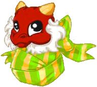 GiftDragonBaby