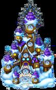 CrystalCastle