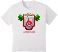 DragonValeT-Shirt-House-of-the-Blazing-Gale-White