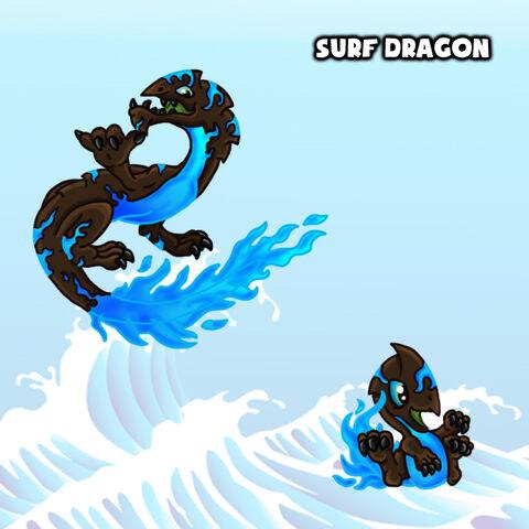 File:Surf Dragon.jpg
