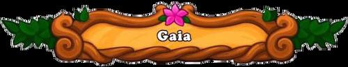 GaiasBanner