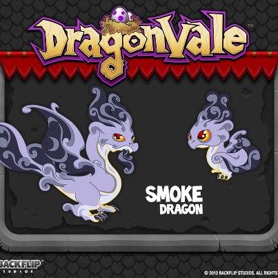 File:SmokeDragonFBCard.jpg