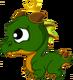 ForestDragonBabyCrown