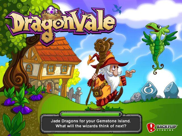 File:JadeLoadingScreen2.jpeg