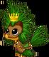 EvergreenDragonBabyCrown