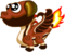 BronzeOlympusDragonBaby