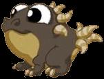 RootDragonBaby.png
