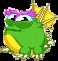 CactusDragonBaby.png