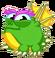CactusDragonBaby