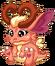 CuddlewingDragonBaby