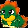 IvyDragonBaby.png