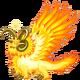SunDragonAdultStar