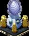 Silver Pedestal.png