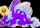 CrystalDragonAdultOrb