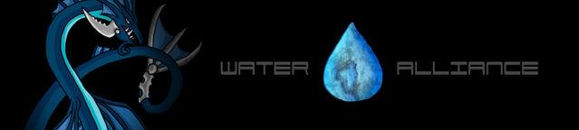 File:Water Alliance Badge.jpg