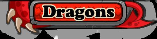 MarketDragonsHeader