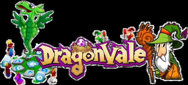 File:DragonvaleWizardPortal.png