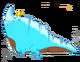 GlacierDragonAdultCrown