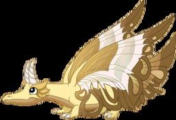 LacewingDragonAdult