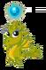 SeaweedDragonBabyOrb