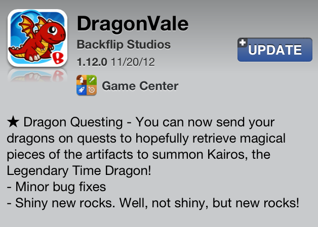File:Update1.12.0AppStore.png