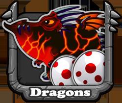File:DragonMarketTabber.png