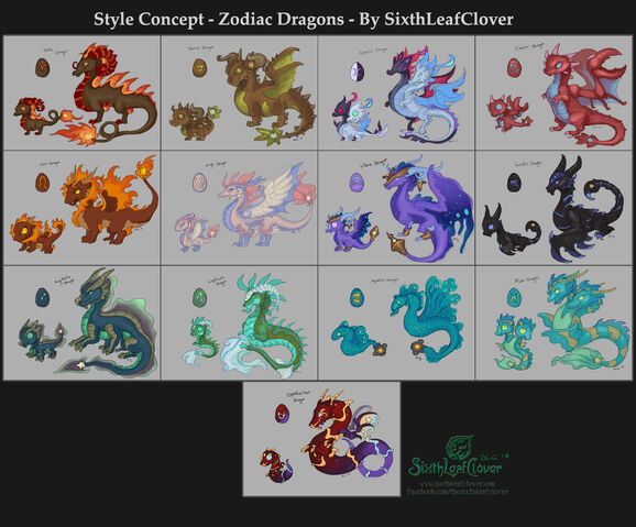 File:DragonVale12 Zodiac.jpg