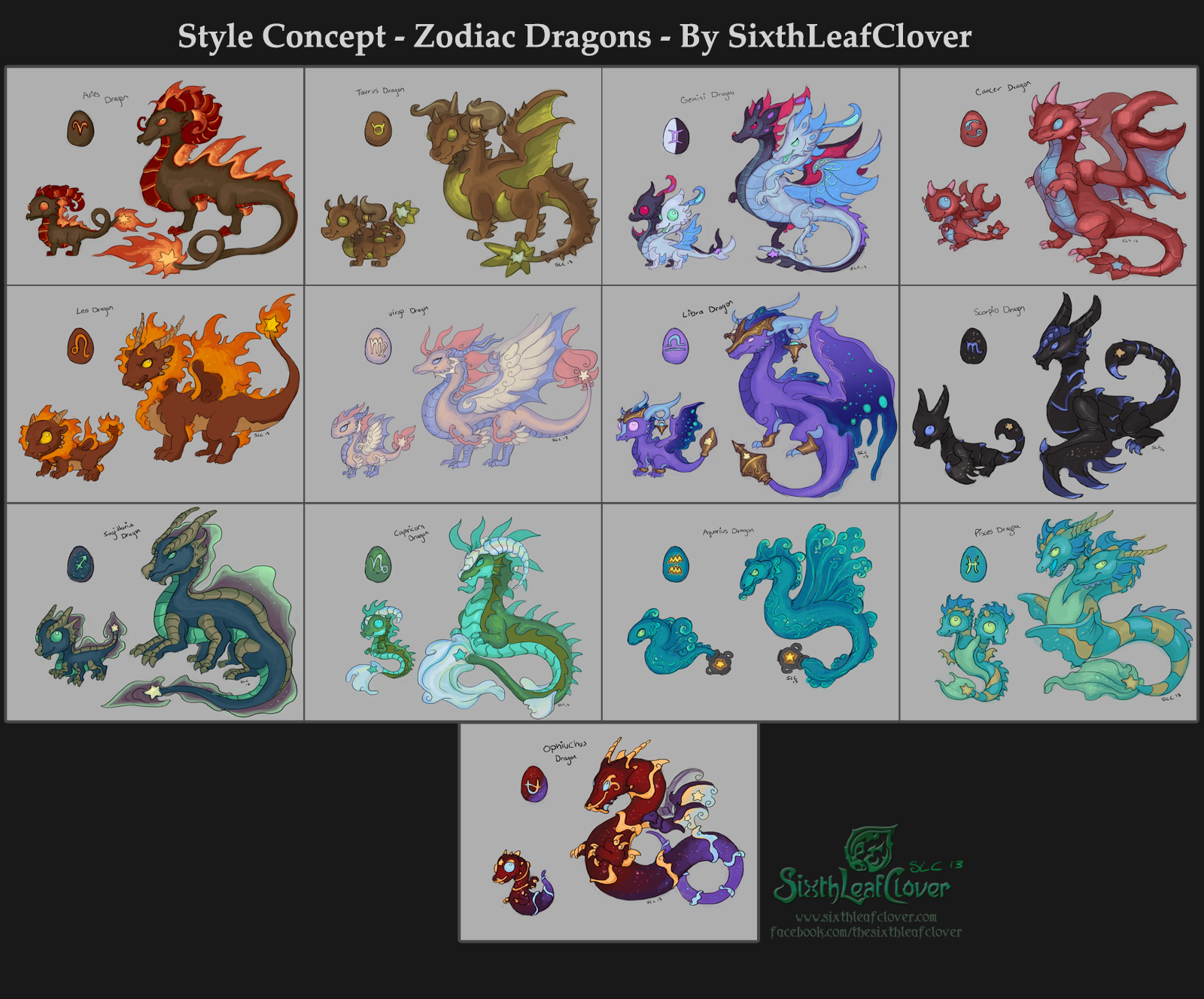 image dragonvale12 zodiac jpg dragonvale wiki fandom powered