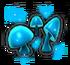 Blushrooms render