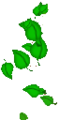 PlantElementalBreath