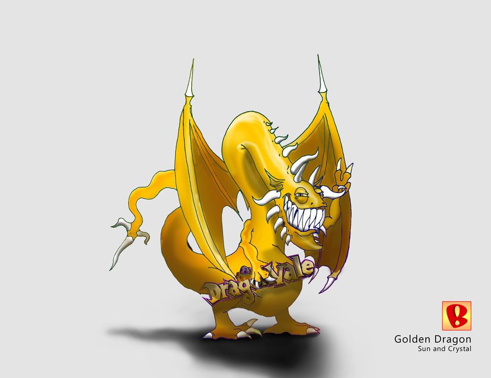 Gold dragon dragonvale wiki race axiolabs statoplex