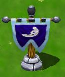 Moon flag.png